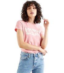 17369 1450 - het perfecte t-shirt