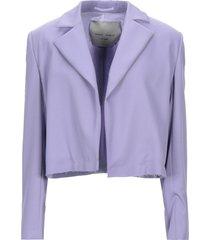 frankie morello suit jackets