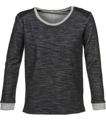 sweater lee crew sws