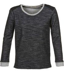 sweater lee crew sws
