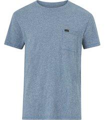 t-shirt ultimate pocket tee