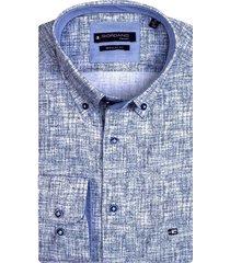 giordano shirt km casual print