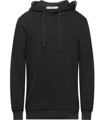 damir doma sweatshirts