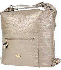 m★brc backpacks & fanny packs