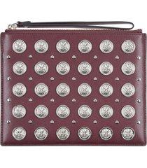 versus versace handbags