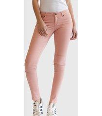 jeans estocolmo rosado racaventura