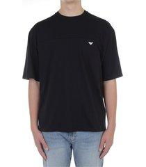 211839 1p476 short sleeve t-shirt