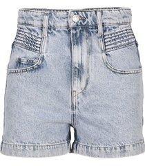 im etoile hiana denim shorts