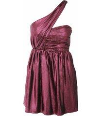 saint laurent dress