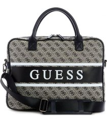maletin represent briefcase coa carbon guess