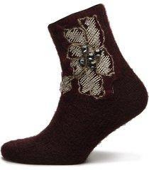 jerez lingerie hosiery socks brun max mara leisure