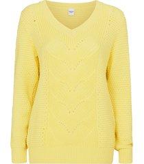 tröja knit sweater