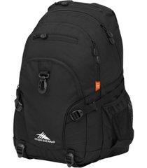 high sierra loop day pack backpack