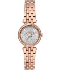 reloj michael kors mujer mk4410