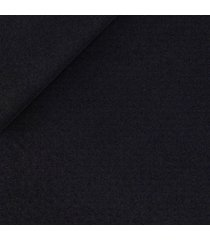 giacca da uomo su misura, lanificio subalpino, seersucker stretch blu, primavera estate | lanieri
