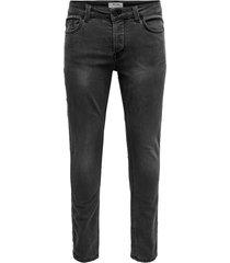 jeans slim pk 4873