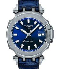 reloj tissot hombre t115.407.17.041.00