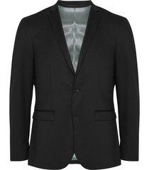 george suit blazer
