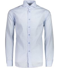 eton slim fit shirt