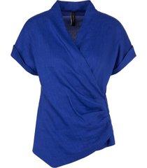 nc 55.21 w47 blouse