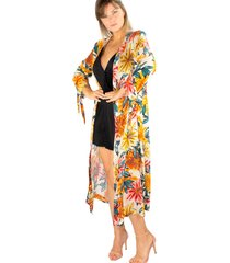 kimono rustic modisch manga 3/4