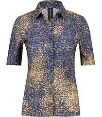 blouse lida urb72121010