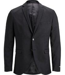 blazer klassieke