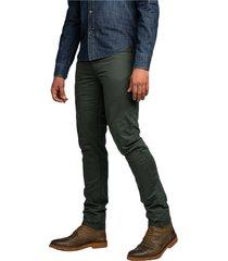 pantalon ptr206804-9064