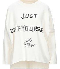 5preview sweatshirts