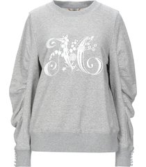 muveil sweatshirts