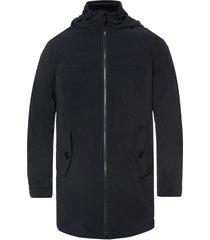 'kent' branded jacket