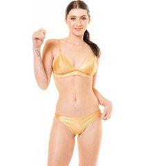 bikini sand dorado élida