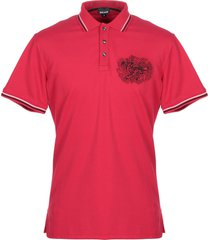 just cavalli polo shirts
