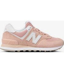 sneakers wl574oab