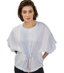 blouse rikas island