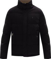 novern reversible jacket