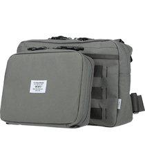 wtaps® backpacks