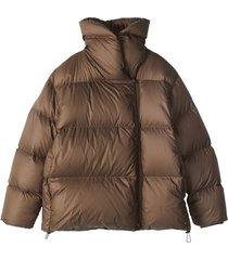 jacket janessa puffer