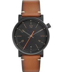 reloj fossil - fs5507 - hombre