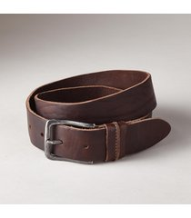 women's true west belt