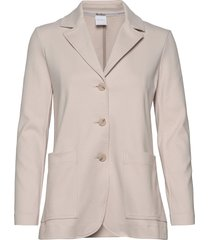 ascona blazers business blazers beige max mara leisure