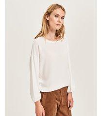 opus oversized shirt sustena