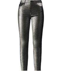 black orchid pants