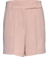day classic gabardine shorts flowy shorts/casual shorts rosa day birger et mikkelsen