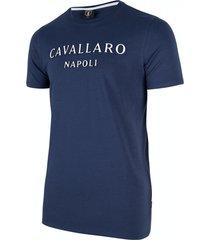 1701005 miraco t-shirt