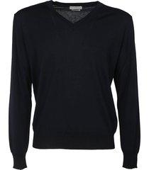 ballantyne pullover plain