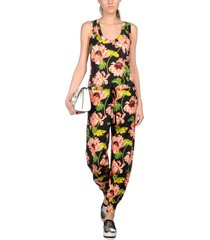 stella mccartney jumpsuits