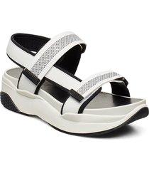 lori shoes summer shoes flat sandals vit vagabond