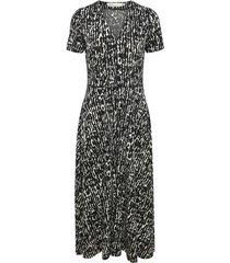 elviniw ss dress kjoler 30106339
