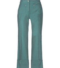 marco de vincenzo casual pants